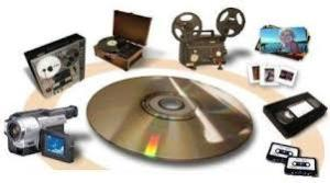 film to dvd image 3