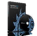 lightwave_11-5_packshot_125px