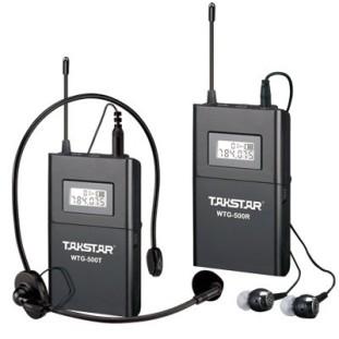 wtg-500-uhf-wireless-tour-guide-system-voice-device-4-languages-simultaneous-interpretation