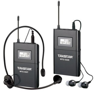 wtg-500-uhf-wireless-tour-guide-system-voice-device-4-languages-simultaneous-interpretation